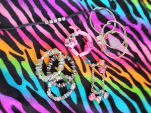 Random jewelery for Sale in Riverside, CA