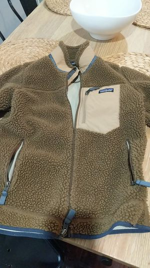 Patagonia Fleece women's small for Sale in Baltimore, MD