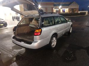 Subaru outback LL Bean edition for Sale in Rockville, MD