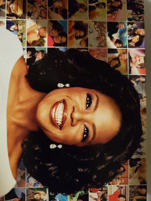 The Oprah Winfrey Show 20th Anniversary Collection 6 DVDs & Oprah Paper Pack Book The Soul And Spirit of a Superstar, Excellent Condition for Sale in Lewisville, TX