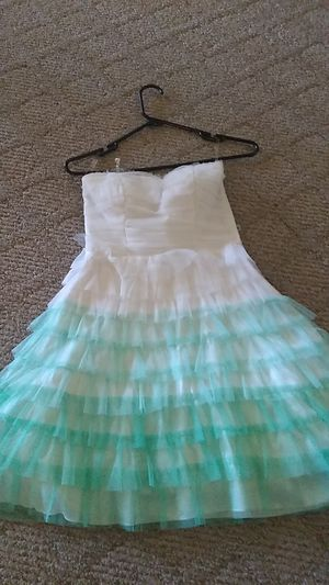 Dress for Sale in El Paso, TX