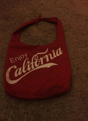 Hobo bag for Sale in Milwaukie, OR