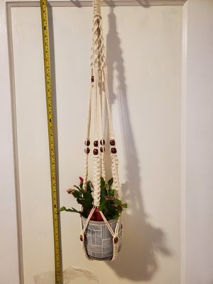 Plant hanger for Sale in San Leandro, CA