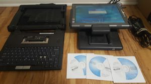 Motion Computing Tablet PC for Sale in Denver, CO
