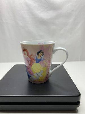 Disney Mug for Sale in Vancouver, WA
