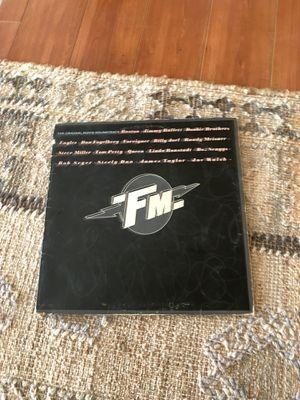 FM the original movie soundtrack for Sale in Los Angeles, CA