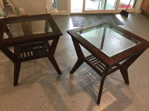 Desk for Sale in Lowell, MA