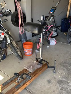 Nordick track Pro for Sale in Colorado Springs,  CO