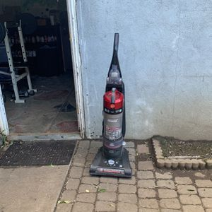 Vacuum for Sale in Escalon, CA
