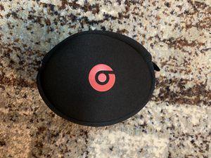 White Beats headphones for Sale in Orlando, FL