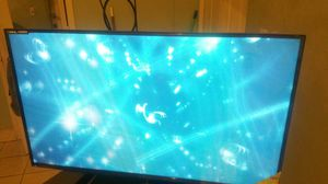 Led tv 50 inches 1080p full hd for Sale in Hialeah, FL