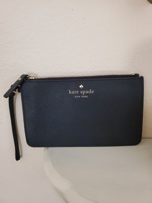 Kate Spade Wristlet New Condition for Sale in Virginia Beach, VA