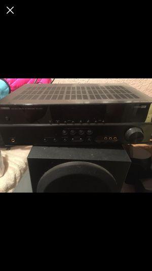 Surround sound for Sale in Santa Maria, CA