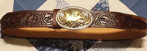 Kids Cowboy Belt for Sale in Brownsville, TX