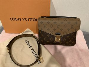 Louis Vuitton Métis Limited Edition for Sale in Westminster, CA