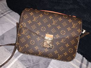 Crossbody Bag / Purse for Sale in Houston, TX