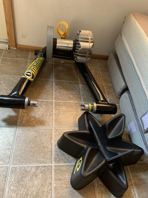 Cycle pro for Sale in Tacoma, WA