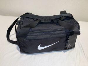 Nike Duffle Bag for Sale in Quantico, VA