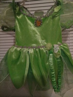 Girl clothes for Sale in Plano, TX