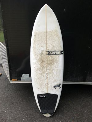 Superbrand pigdog s Surfboard for Sale in The Bronx, NY
