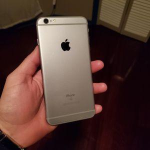 Iphone 6s Plus Unlocked for Sale in Philadelphia, PA
