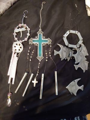 Wind chimes for Sale in Salt Lake City, UT