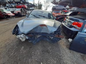 Hyundai Genesis 2009 only parts for Sale in Hialeah, FL