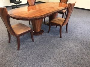 Conference table for Sale in Castro Valley, CA