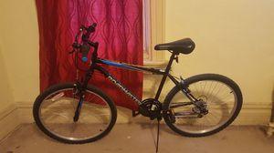 85$ All inclusive new Roadmaster bike + 5 lock + helmet for Sale in East Liberty, PA