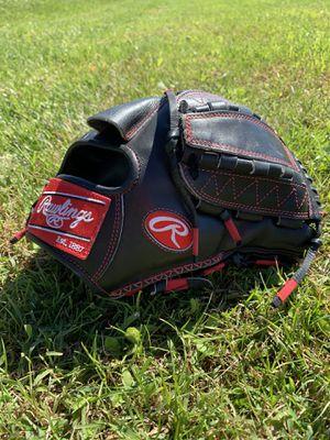 "Rawlings Pro Preferred 12"" Max Scherzer Baseball Glove for Sale in Boyds, MD"