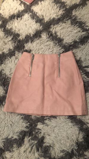 Skirts for Sale in Englewood, FL