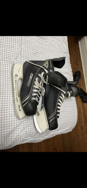 Ice skates for Sale in Chicago, IL