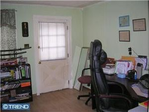 New And Used Office Furniture For Sale In Wilmington De