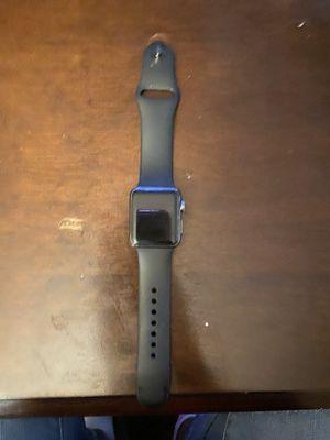 Apple Watch for Sale in Taylor, MI