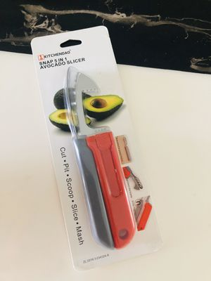 kitchendao slicer snap 5 in 1 for Sale in Chino, CA