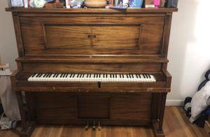 piano for Sale in Amarillo, TX