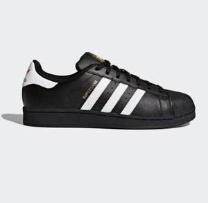 Women Adidas Superstar Shoe for Sale in New Castle, DE