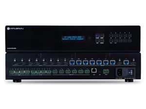 Atlona AT-UHD-PRO3-1616M 4K/UHD 16x16 for Sale in IND CRK VLG, FL