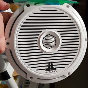 JL Audio 8.8 Speakers for Sale in Fort Myers, FL