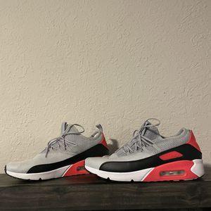 Nike Air Max LOW PRICE for Sale in Atlanta, GA