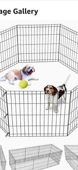 Dog Kennel for Sale in Glendora,  CA