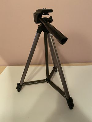 Vanguard tripod for Sale in Clemmons, NC