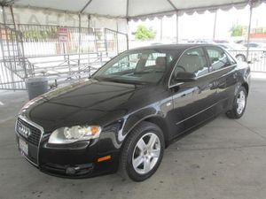 2006 Audi A4 for Sale in Gardena, CA