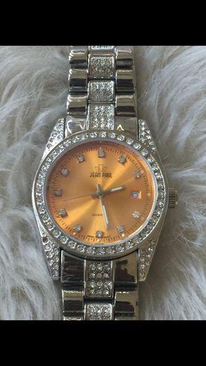 Men's watch for Sale in Old Bridge Township, NJ