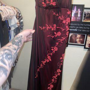 Night Dress for Sale in Edmond, OK