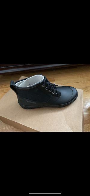Men's boot's for Sale in Boston, MA