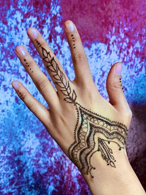 Henna for Sale in Riverside, CA