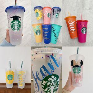 Custom Starbucks Cup for Sale in Newcastle, WA