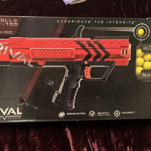 Nerf Gun for Sale in Fresno, CA