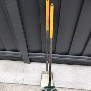 Pooper Scooper Set for Sale in San Jose, CA
